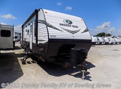 New 2019 Starcraft Mossy Oak 27BHS available in Bowling Green, Kentucky