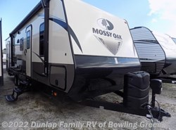 New 2019 Starcraft Mossy Oak Lite 27BHU available in Bowling Green, Kentucky