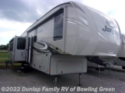 New 2019 Jayco Eagle 321RSTS available in Bowling Green, Kentucky