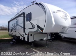 New 2019 Highland Ridge Open Range Ultra Lite  available in Bowling Green, Kentucky