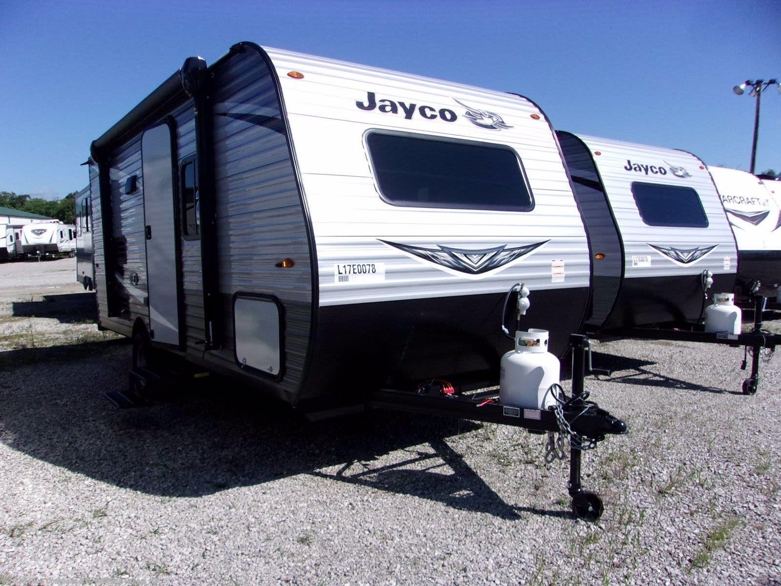 Bowling Green Halloween 2020 2020 Jayco Jay Flight SLX 7 RV for Sale in Bowling Green, KY 42101