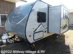 New 2018  Coachmen Apex 193BHS by Coachmen from Midway Homes & RV in Grand Rapids, MN