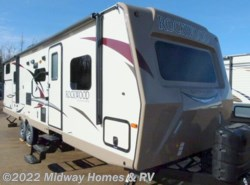 New 2018  Forest River Rockwood Ultra Lite 2905WS by Forest River from Midway Homes & RV in Grand Rapids, MN