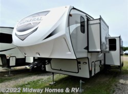 New 2018 Coachmen Chaparral Lite 295BH available in Grand Rapids, Minnesota