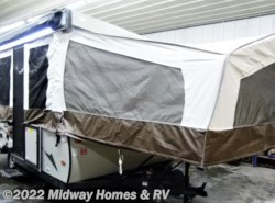 New 2019  Forest River Rockwood Freedom 2318G by Forest River from Midway Homes & RV in Grand Rapids, MN