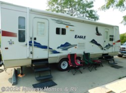 Used 2006 Jayco Eagle  available in Grand Rapids, Minnesota