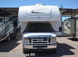 Used 2013  Fleetwood Tioga Montara 31M by Fleetwood from Cassones RV in Mesa, AZ