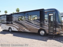 Used 2013 Holiday Rambler Endeavor 40 PDQ available in Mesa, Arizona