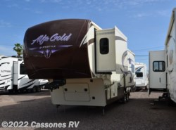 Used 2014 Lifestyle Luxury RV  3010RE available in Mesa, Arizona