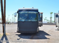Used 2006 Newmar  4027 available in Mesa, Arizona