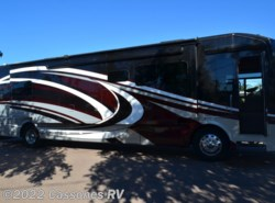 Used 2015 Thor Motor Coach Tuscany 40AX available in Mesa, Arizona