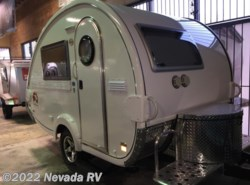 New 2017  Little Guy T@B Max S Outback by Little Guy from Nevada RV in North Las Vegas, NV