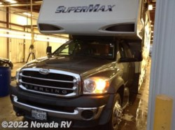 Used 2009  Gulf Stream Conquest Super Max 6341 by Gulf Stream from Nevada RV in North Las Vegas, NV