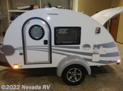 New 2017  Little Guy Tag Max  by Little Guy from Nevada RV in North Las Vegas, NV