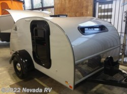 New 2017  Little Guy Silver Shadow 6x10 by Little Guy from Nevada RV in North Las Vegas, NV