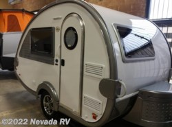 New 2017  Little Guy  S- Floor Plan Max by Little Guy from Nevada RV in North Las Vegas, NV