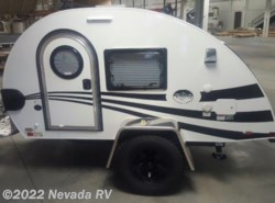New 2017  Little Guy Tag Basic Outback by Little Guy from Nevada RV in North Las Vegas, NV