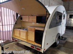 New 2018  NuCamp T@B CS/S by NuCamp from Nevada RV in North Las Vegas, NV