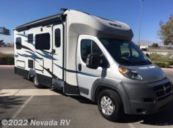 Used 2015  Dynamax Corp REV 24TB by Dynamax Corp from Nevada RV in North Las Vegas, NV