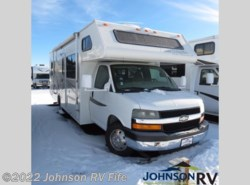 Used 2006  Four Winds International Four Winds 5000 28A by Four Winds International from Johnson RV in Puyallup, WA