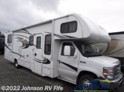 Used 2015 Forest River Sunseeker 3100SS Ford available in Puyallup, Washington
