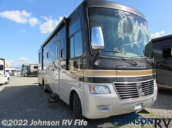 Used 2010  Holiday Rambler Admiral 33SFS by Holiday Rambler from Johnson RV in Puyallup, WA