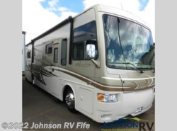 Used 2013  Thor Motor Coach Palazzo 33 1 by Thor Motor Coach from Johnson RV in Puyallup, WA