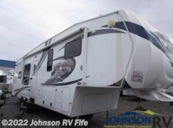 Used 2011  Heartland RV ElkRidge 29RKSA by Heartland RV from Johnson RV in Puyallup, WA