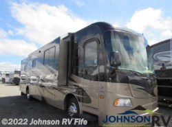 Used 2011  Coachmen Sportscoach 390TS by Coachmen from Johnson RV in Puyallup, WA