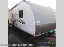 Used 2013  Heartland RV North Trail  FX23