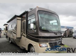 Used 2014  Holiday Rambler Vacationer 36SBT