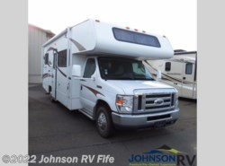 Used 2013  Coachmen Freelander  23CB Ford 350