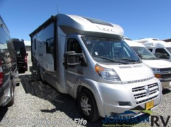 Used 2015 Winnebago Trend 23B available in Puyallup, Washington