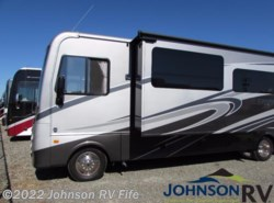 Used 2017  Fleetwood Storm 32A by Fleetwood from Johnson RV in Puyallup, WA