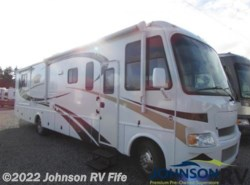 Used 2010  Damon  365D by Damon from Johnson RV in Puyallup, WA