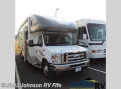 Used 2012  Winnebago Access Premier 31RP by Winnebago from Johnson RV in Puyallup, WA