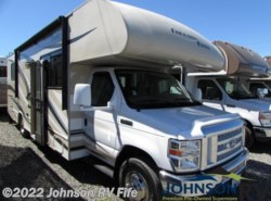 Used 2014  Thor Motor Coach  28H by Thor Motor Coach from Johnson RV in Puyallup, WA