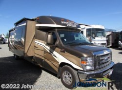 Used 2015  Phoenix  29 T10 by Phoenix from Johnson RV in Puyallup, WA
