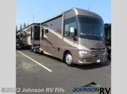 Used 2008  Winnebago Adventurer 38T by Winnebago from Johnson RV in Puyallup, WA