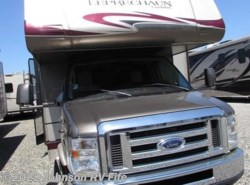 Used 2014  Coachmen  280DS by Coachmen from Johnson RV in Puyallup, WA