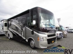 Used 2016  Tiffin Allegro 31 SA by Tiffin from Johnson RV in Puyallup, WA