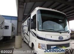 Used 2016  Jayco Alante 31V by Jayco from Johnson RV in Puyallup, WA