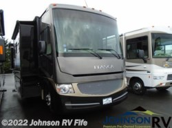 Used 2014  Itasca Sunova 33C by Itasca from Johnson RV in Fife, WA