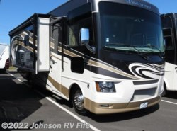 Used 2015  Thor Motor Coach Windsport 27K by Thor Motor Coach from Johnson RV in Fife, WA
