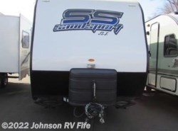 Used 2014  Pacific Coachworks Sandsport SLE - SL 18SLE by Pacific Coachworks from Johnson RV in Fife, WA