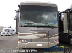 Used 2011 Forest River Charleston 430QS available in Fife, Washington