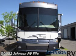 Used 2006  Itasca Horizon 36RD by Itasca from Johnson RV in Fife, WA