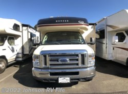 Used 2011 Monaco RV Montclair BH available in Fife, Washington