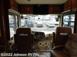 Used 2014  Tiffin Allegro 32 CA by Tiffin from Johnson RV in Fife, WA