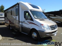 Used 2014  Itasca Navion iQ 24G by Itasca from Johnson RV in Fife, WA